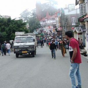 Himachal Pradesh Opens for Tourist: Tourists Have to Show COVID-19 Negative Test Reports