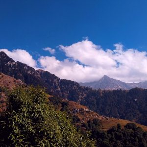 A Complete Guide to Visiting Triund Trek 2021
